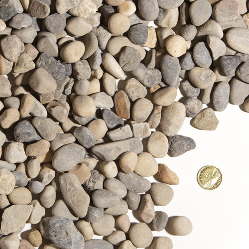 Decorative Rock Gallery |