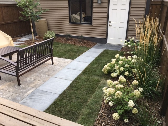 Flower Bed Edgers Reviews
