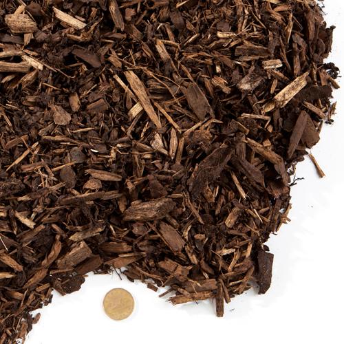 Parkland Premium Plus Mulch